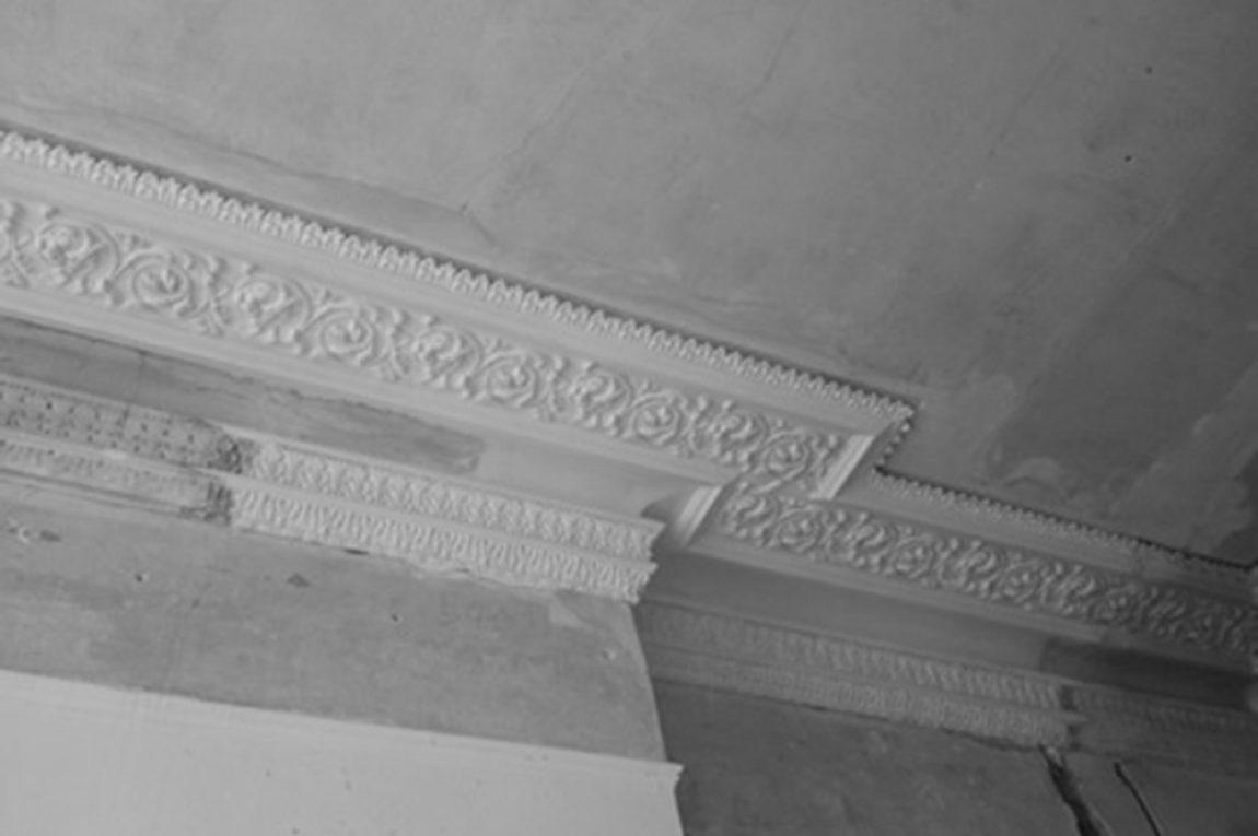 case-study-cornice-and-ceiling-repair-warrington